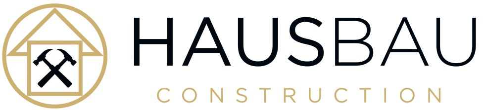 HausBau Construction 20/20 Ltd
